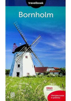 Travelbook Bornholm