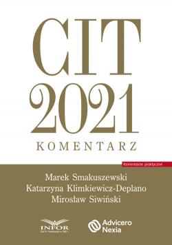 CIT 2021.komentarz