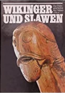 Wikinger und Slawen