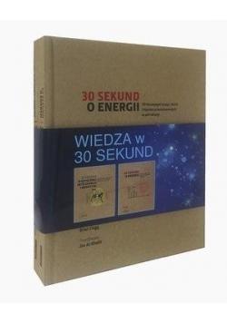 Pakiet: Wiedza w 30 sekund