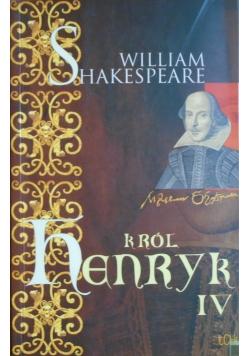 Król Henryk IV