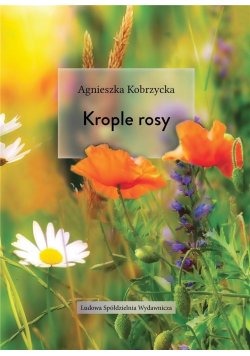 Krople Rosy