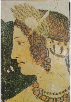 Rzeczpospolita Rzymska