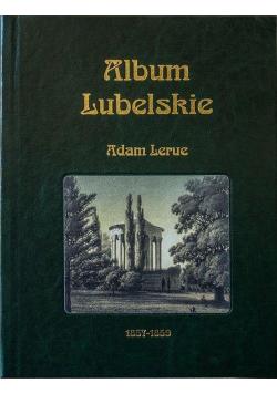 Album Lubelskie w.2