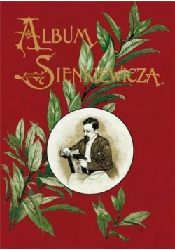 Album Sienkiewicza