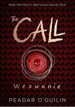 The Call Wezwanie