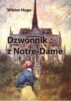 Dzwonnik z Notre-Dame TW