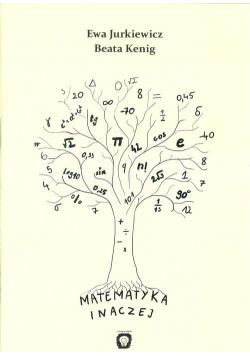 Matematyka inaczej