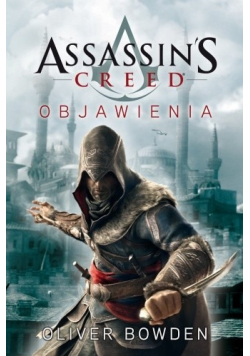 Assassins Creed Objawienia