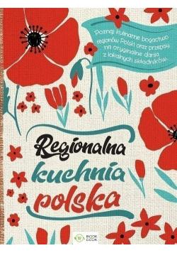 Regionalna kuchnia polska