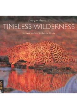 Timeless Wilderness
