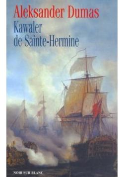 Kawaler de Sainte Hermine