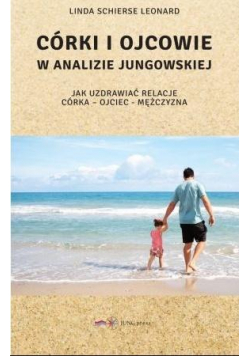 Córki i ojcowie w analizie jungowskiej