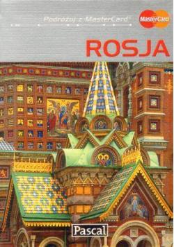Przewodnik ilustrowany - Rosja PASCAL