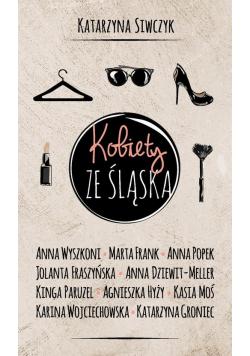 Kobiety ze Śląska