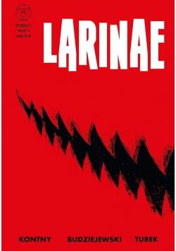 Wydział 7 Larinae