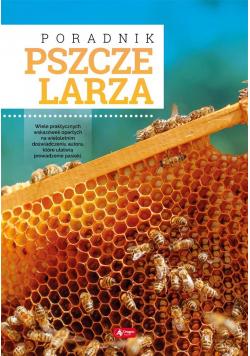 Poradnik pszczelarza TW