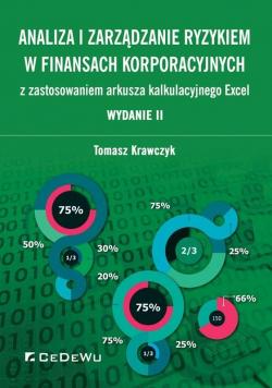 Analiza i zarządzanie ryzykiem w finansach.. w.2
