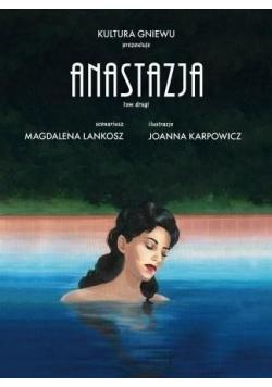 Anastazja 2