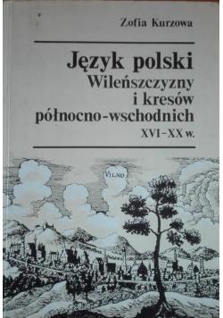 Język Polski Wileńszczyzna