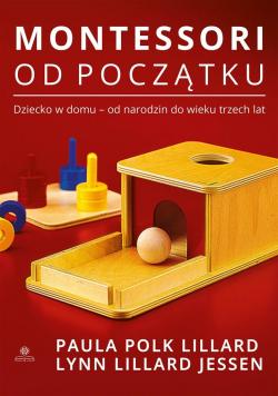 Montessori od początku