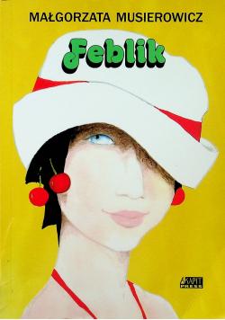 Feblik