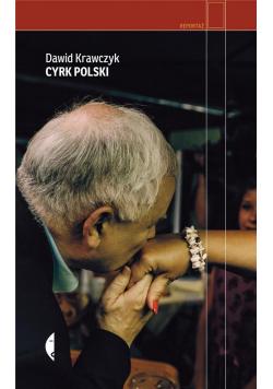 Cyrk polski