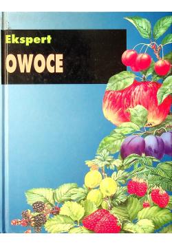 Ekspert owoce