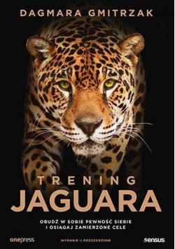 Trening Jaguara w.2020