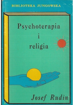 Psychoterapia i religia