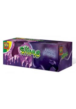 Slime 2x120gr - Galaxy