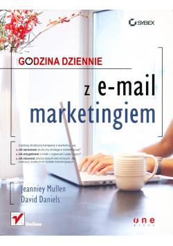 Godzina dziennie z email marketingiem