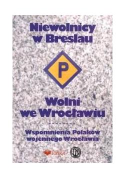 Niewolnicy w Breslau