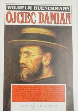 Ojciec Damian