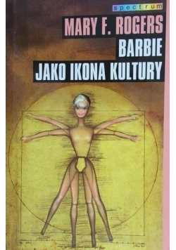 Barbie jako ikona kultury