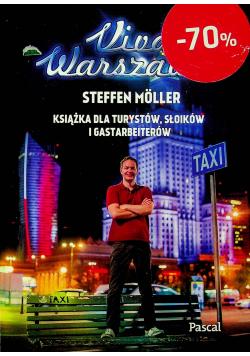 Viva Warszawa