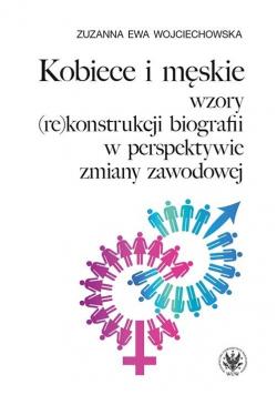 Kobiece i męskie wzory (re)konstrukcji...