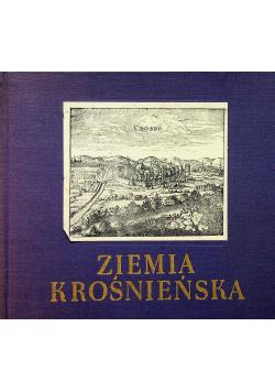 Ziemia Krośnieńska