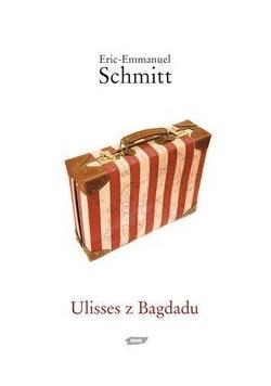 Ulisses z Bagdadu