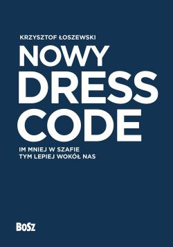 Nowy Dress Code