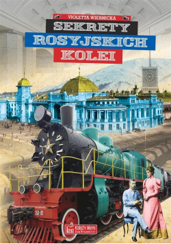 Sekrety rosyjskich kolei