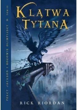 Klątwa Tytana
