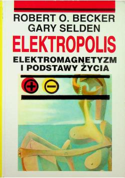 Elektropolis