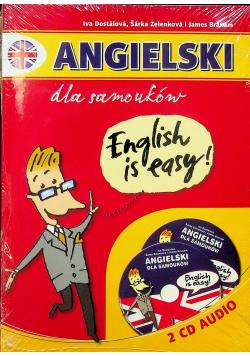 Angielski dla samouków Nowa