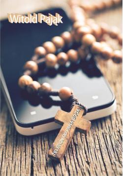 Telefon od Pana Boga