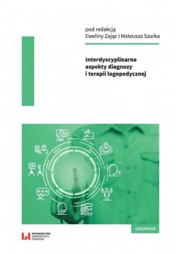 Interdyscyplinarne aspekty diagnozy I terapii...