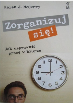 Zorganizuj się
