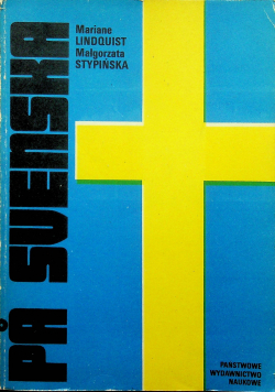 Pa Svenska