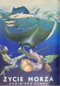 Życie morza