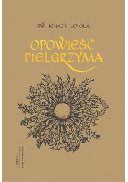 Opowieść Pielgrzyma